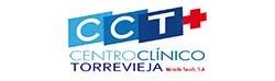 Centro clínico de Torrevieja CCT