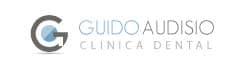 Clínica dental Guido Audisio