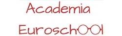 Academia de idiomas EUROschool