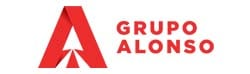 Autoescuela Grupo Alonso