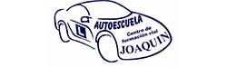 Autoescuela Joaquin
