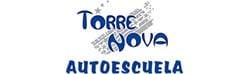 Autoescuela Torrenova