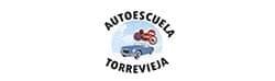 Autoescuela Torrevieja