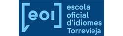 Escuela oficial de idiomas Torrevieja