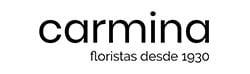 Floristería Carmina