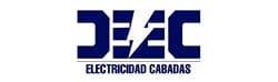 Electricidad Cabadas